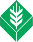 Агропродмаш-2009